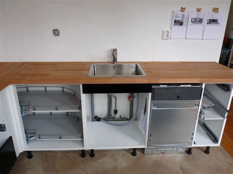 keuken installeren ikea afronden plaatsen ikea keuken werkspot