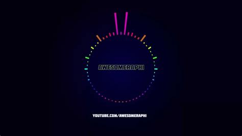 free templates after effects cs6 free intro template after effects cs6 5 cc by