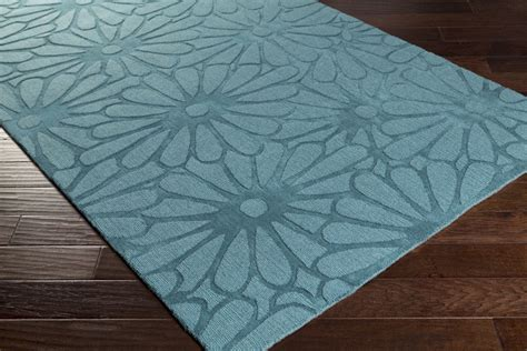 Area Rugs Closeout Surya Mystique M 5391 Teal Closeout Area Rug Fall 2015