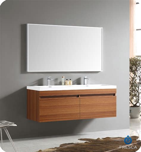 where to buy a bathroom vanity bathroom vanities buy bathroom vanity furniture