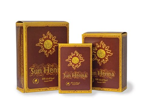 henna tattoo powder sun henna powder me
