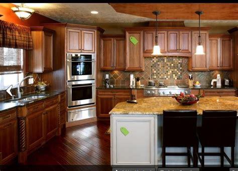 gardenweb kitchen houzz kitchen photos kitchen pictures kitchen layout