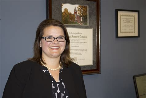 Uky Mba Progmra by Vincent Named Director Of Mba Program Eastern Kentucky