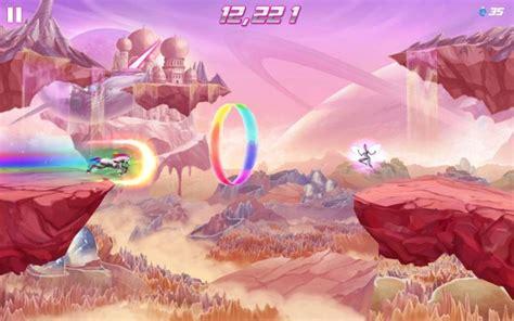 robot unicorn apk robot unicorn attack 2 apk v1 7 8 mod unlimited money embers apkmodx