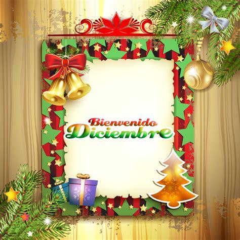 imagenes de paisajes de diciembre banco de im 193 genes bienvenido diciembre el mes m 225 s