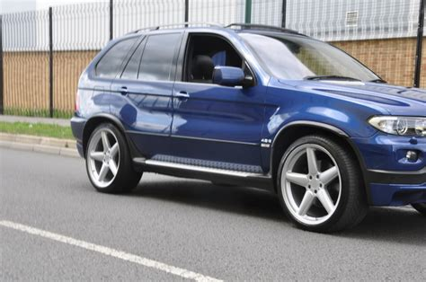 alpina bmw x5 bmw x5 alpina review amazing pictures and images look