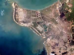 tsunami vorher nachher khao lak zehn jahre danach l 228 cheln um jeden preis nzz