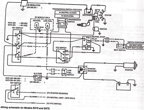 deere 40 wiring diagram elvenlabs