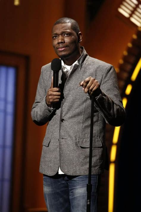 michael che comedian jon stewart the comic who became a conscience ny daily news
