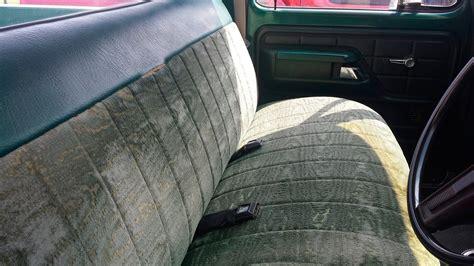 auto upholstery mn ordinary auto upholstery mn 5 we offer vinyl velour body