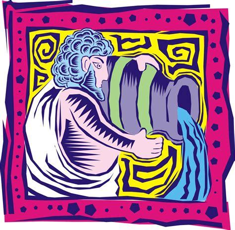 signo de acuario hoy acuario horoscopo de hoy hairstyle gallery