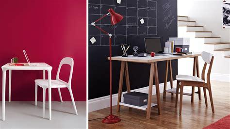 couleur pour un bureau revger com couleur pour un bureau professionnel id 233 e