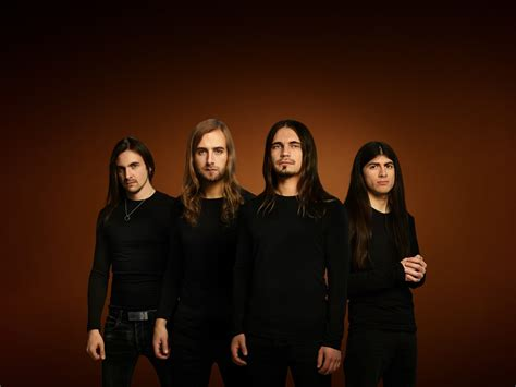 obscura band obscura akroasis album review the realm