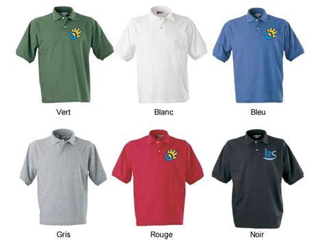 Poloshirt Lacoste Lacoste Poloshirt Kaos Sablon Plastisol kaos bahan lacoste kaos polo rajakonveksi