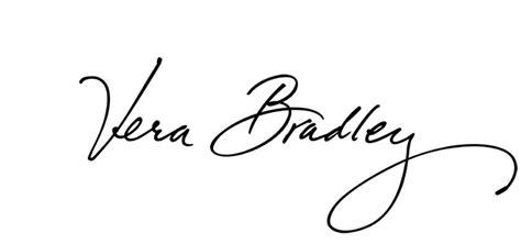 Vera Bradley Gift Card Number - woodland mall view vera bradley grand rapids mi