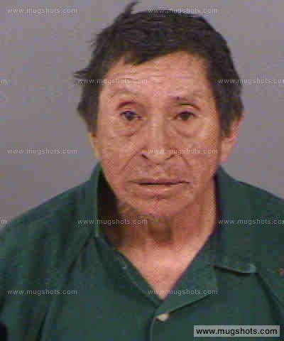 Collier County Arrest Records Pedro Simon Mugshot Pedro Simon Arrest Collier County Fl