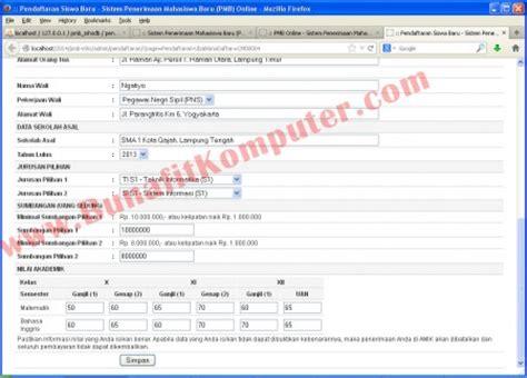 tutorial membuat aplikasi berbasis web dengan php belajar pemrograman android tutorial membuat aplikasi