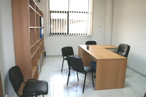 ufficio di commercio affitto uffici per agenti di commercio napoli ufficiarredati