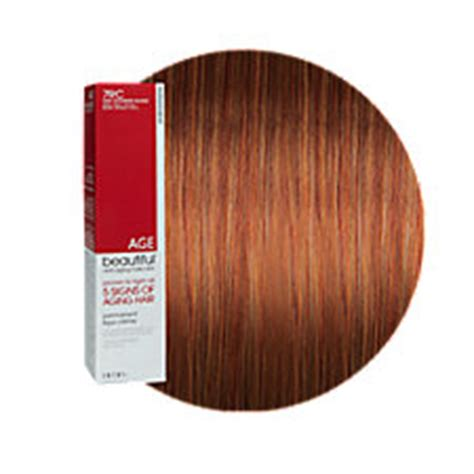 age beautiful hair color directions agebeautiful anti aging permanent liqui creme haircolor