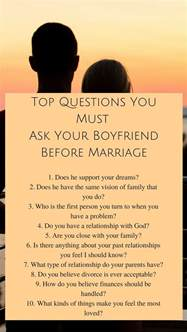 Questions To Ask Husband To Be For Bridal Shower by Best 25 Marriage Preparation Ideas On