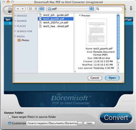 free jpg to pdf converter for mac jpg to pdf converter for mac free download