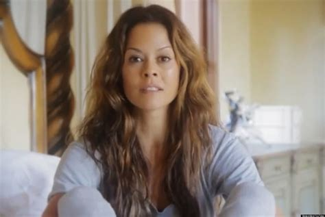 by the brooke facebook brooke burke charvet s cancer dancing with the stars co