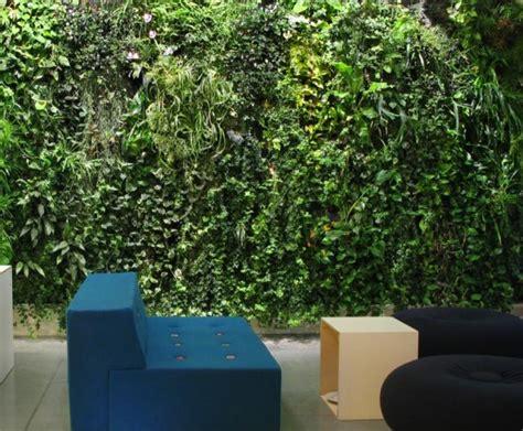 Vertical Garden Design 10 Cool Indoor Vertical Garden Design Exles Digsdigs