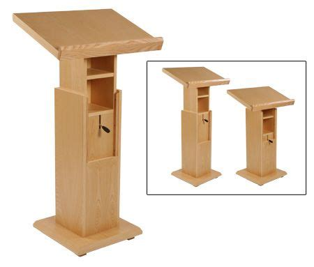 lectern woodworking plans 17 best images about p 250 lpitos lectern on