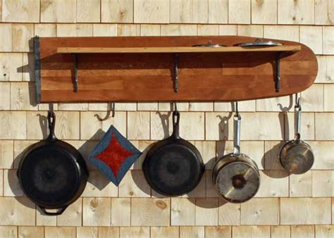 Wooden Pot Rack Plans woodpeckers inc promo codes wooden pot rack shelf woodworking plans for radiator covers