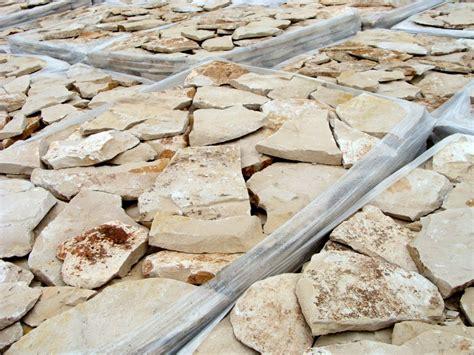 Mur Naturelle by Parements Naturels Pour Fa 231 Ades Et Murs Plaquettes Et Opus