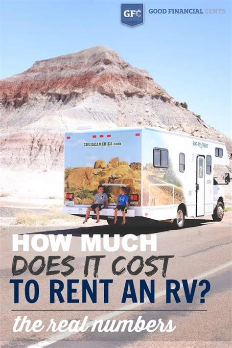 how much does it cost to rent a bathroom trailer 25 best ideas about rent rv on pinterest rent an rv