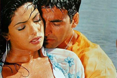 Aap Ki Adalat: Priyanka Chopra, Akshay Kumar 'affair' just ...