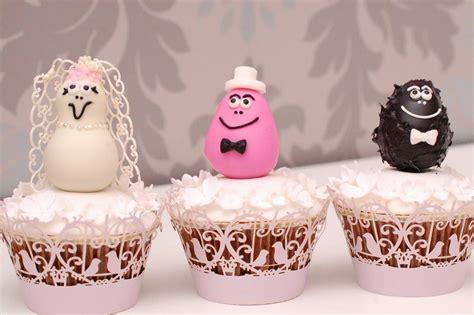 Hochzeit Cupcakes by Motiv Cupcake F 252 R Ihre Firmenfeier Taufe Hochzeit