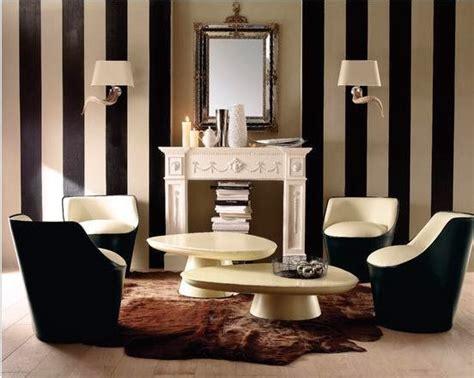 Roll Cat Motif Terbaru Nuramzah 2 desain wallpaper dinding cantik untuk ruang tamu desain