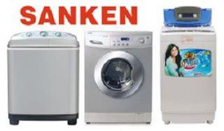 Harga Merk Mesin Cuci Sanken daftar harga mesin cuci sanken