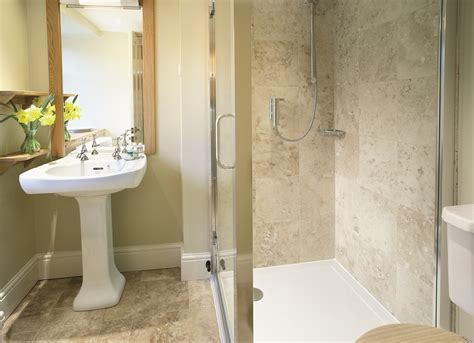 ensuite room melmerby bedrooms