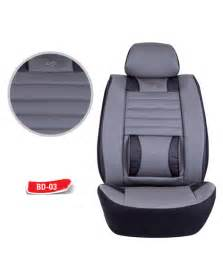 Seat Covers Q5 Audi Q5 Seat Covers For Both Front Seats In Different Designs