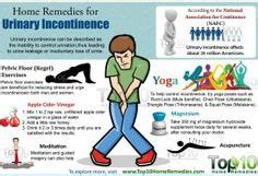 home remedies  enlarged prostate exercises remedies