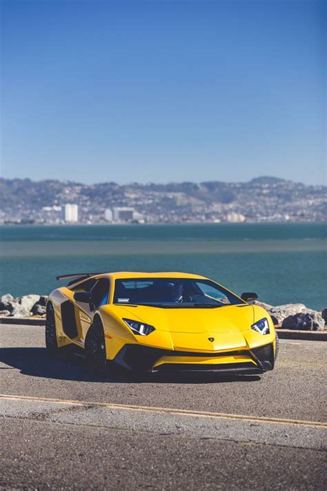 Lamborghini Estrada Lamborghini Aventador Sv Cars Ve 237 Culos