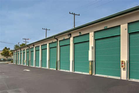 boat storage west palm beach self storage units 7th st west palm beach fl prime storage