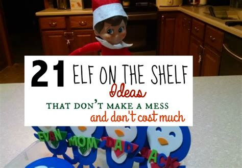 How Much Does On A Shelf Cost by How Much Does On The Shelf Cost A Thrifty 17 New Articles Legos Spotted Pink Potatoes 36