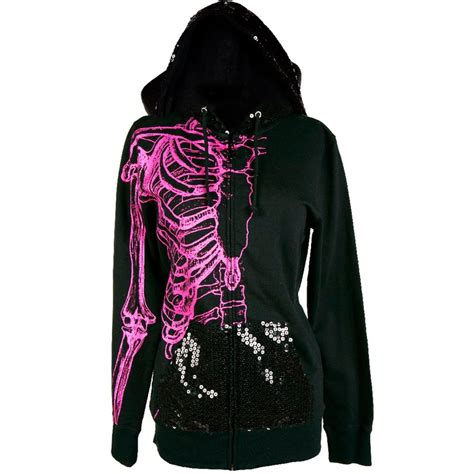 Hoodie Favorite Iron 28 best images about cool iron hoodies on iron sailors and hoodies