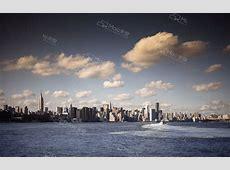 纽约高清动态壁纸下载-纽约城市美丽风景3K动态壁纸 - Mac天空 Macbook Air