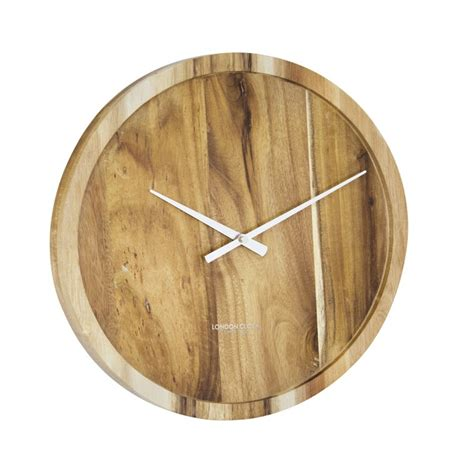 buy clock buy pure wall clock large online purely wall clocks