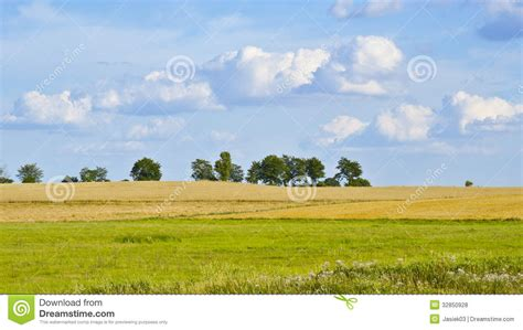 country landscape country landscapes pictures to pin on pinsdaddy