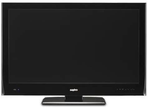 Tv Sanyo Aqua 32 best sanyo led32xr11f 32inch hd led tv prices in australia getprice