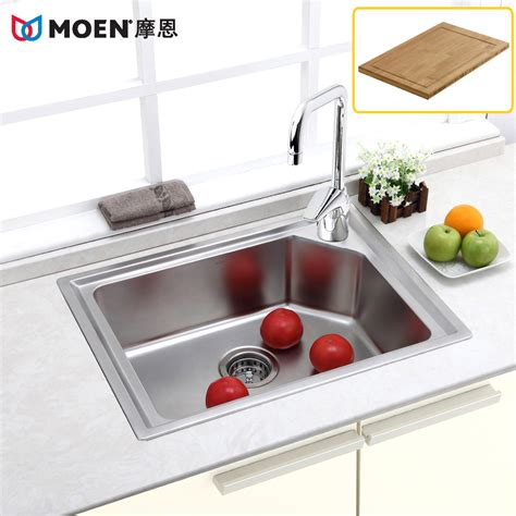 small sinks kitchen small kitchen sinks stainless steel befon for