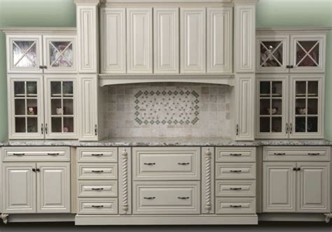Vintage Kitchen Cabinet Doors Home Interior Gallery Antique White Kitchen Cabinet Colors Combination Ideas