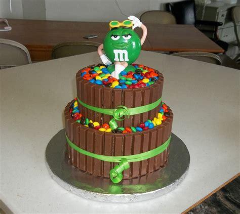 mms cake m m cake the cake process by brandi chavez