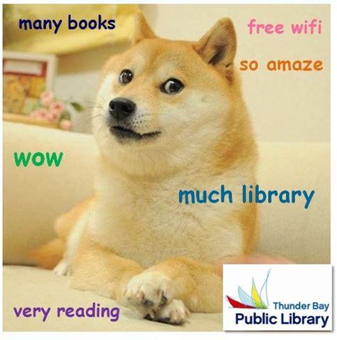 So Doge Meme - pinterest the world s catalog of ideas